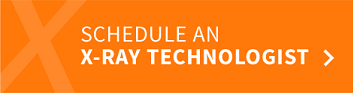 Inajam schedule technologists